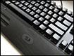 Тест и обзор Redragon Hara – доступная механическая клавиатура