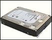 Тест и обзор Seagate ST6000NM0024 – жёсткий диск на 6 Тбайт