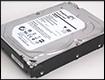 Тест и обзор Seagate Desktop HDD.15 (ST4000DM000) - жёсткий диск на 4 TB