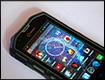 Тест и обзор Senseit R390 — защищённый смартфон