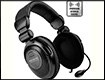 Выиграй гарнитуру SPEEDLINK MEDUSA NX USB 7.1  Surround Headset!