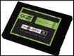 Выбираем SSD и жёсткий диск: апрель-май 2012