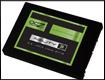 Выбираем SSD и жёсткий диск: январь-февраль 2012
