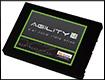Выбираем SSD и жёсткий диск: февраль 2013
