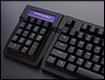 Тест и обзор Tesoro Tizona – игровая механическая клавиатура