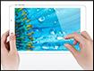 Тест и обзор iconBIT NetTAB THOR iZ - планшет на Intel Atom