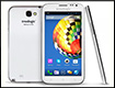 """Тест и обзор Treelogic Optimus TL-S532 – 4-ядерный смартфон с 5,3"""" экраном и стилусом"""