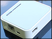 Тест и обзор TP-LINK TL-MR3020: универсальный компактный маршрутизатор с поддержкой 3G