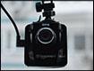 Тест и обзор Transcend DrivePro 220 - технологичный видеорегистратор