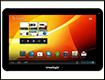 Тест и обзорTreelogic Brevis 1005DC бюджетный10-дюймовый планшет