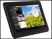 """Тест и обзор Treelogic Brevis 705 8Gb 3G – бюджетный 7"""" планшет"""