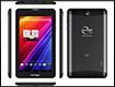 Тест и обзор: Treelogic Brevis 711DC 3G – бюджетный планшет с двумя SIM-картами