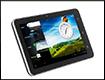Тест и обзор Treelogic Gravis 73 3G GPS - гибрид планшета и навигатора