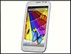 """Тест обзор смартфона Treelogic Optimus TL-S531 с диагональю 5,3"""""""