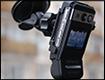 Тест и обзор Treelogic TL-DVR 1503 – автомобильный видеорегистратор с отличным качеством видео