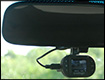 Тест и обзор Treelogic TL-DVR 1504 Full HD - видеорегистратор в удобном формате
