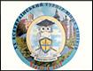 Двадцатый Всеукраинский турнир юных химиков