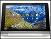 Тест и обзор TurboPad Flex 8 – планшет с подставкой