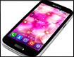 Тест и обзор Turbo X1 - бюджетный смартфон с хорошими характеристиками