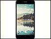 Тест и обзор Turbo X5 Max – смартфон с крупным экраном и длительным временем автономной работы