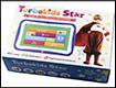 Тест и обзор TurboKids Star – детский планшет
