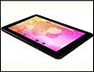 Тест и обзор Turbopad 704 – бюджетный интернет-планшет с двумя SIM-картами