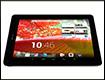 Тест и обзор TurboPad 705 – мощный интернет-планшет с двумя SIM-картами