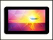 Тест и обзор: TurboPad 911 – бюджетный 9-дюймовый планшет с 3G и навигацией