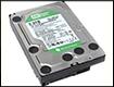 Тест и обзор WD Caviar Green 3 TB (WD30EZRX) - ёмкий HDD для хранения данных