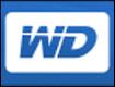 Интервью с Western Digital: жёсткие диски в 2011 году