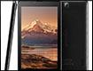 Тест и обзор WEXLER.TAB 7 LTE – 7-дюймовый бюджетный планшет