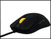 Тест и обзор Zowie FK1 – универсальная игровая мышь